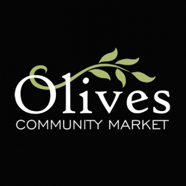Olives Market Whistler Inc PROFILE.logo