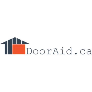 Door Aid Solutions logo
