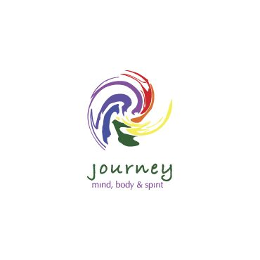 Journey Mind Body Spirit logo