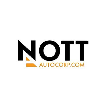 Nott Autocorp Ltd logo