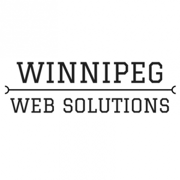 Winnipeg Web Solutions PROFILE.logo