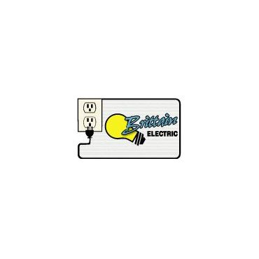 Brittain Electric Inc PROFILE.logo