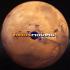 Mars Moving