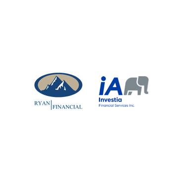 Ryan Financial logo