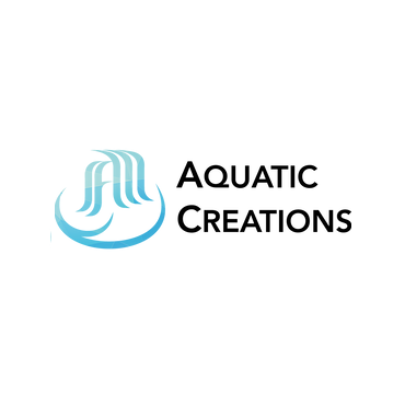 Aquatic Creations PROFILE.logo