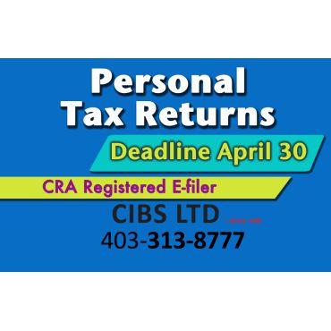 CIBS LTD - Business, Paralegal & Visa Services PROFILE.logo