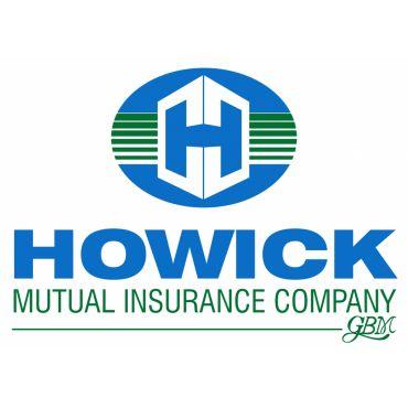 Howick Mutual Insurance PROFILE.logo