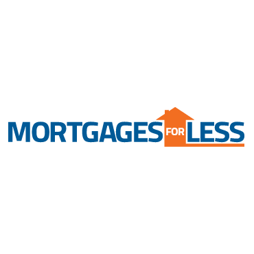 Mortgages For Less: Fort McMurray - Josh Tagg, Mortgage Associate logo