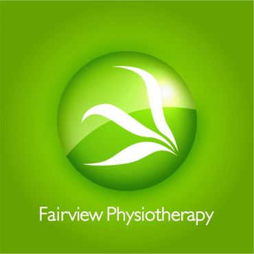 Fairview Physiotherapy Sports & Orthopaedics logo