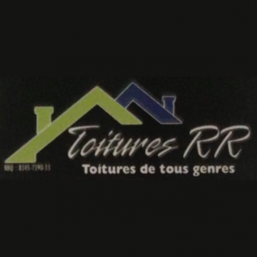 Toiture RR PROFILE.logo