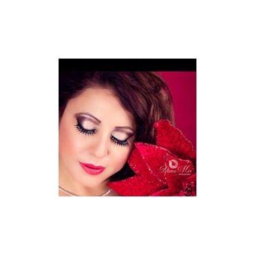 Esthetician Hair Removal Wax & Massage PROFILE.logo