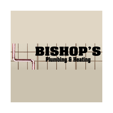 Bishop's Plumbing & Heating 1998 Inc PROFILE.logo