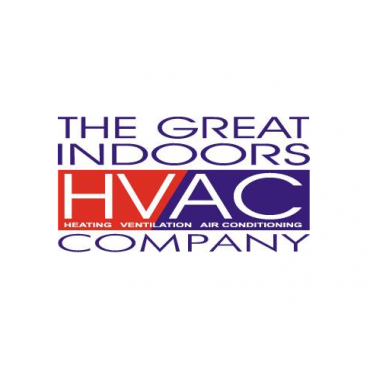 The Great Indoors HVAC Company PROFILE.logo
