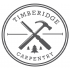 Timberidge Carpentry