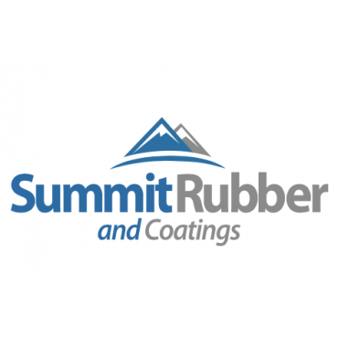 Summit Rubber and Coatings logo