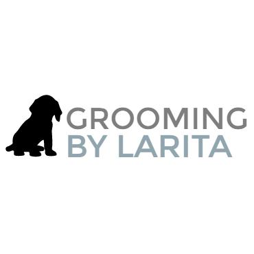 Grooming By Larita logo