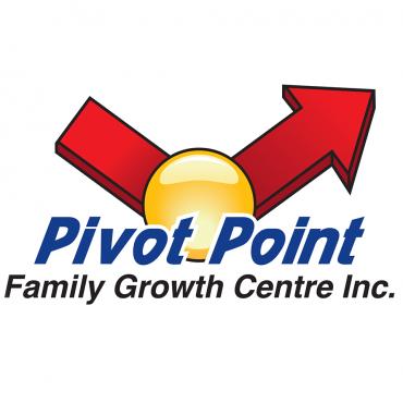 Pivot Point Family Growth Centre Inc. logo