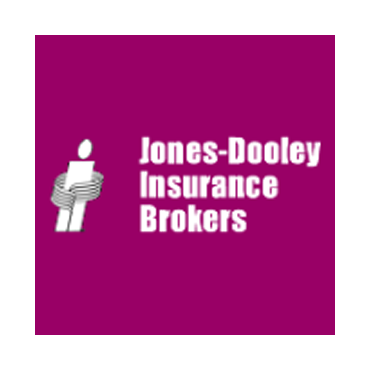 Jones - Dooley Insurance Brokers logo