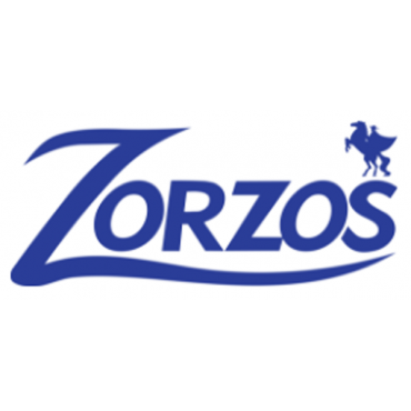 Zorzos Auto Sales logo