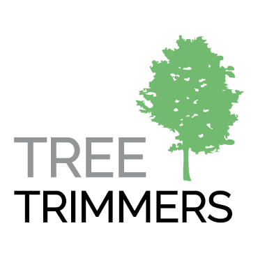 Tree Trimmers PROFILE.logo