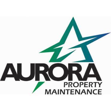 Aurora Property Maintenance logo