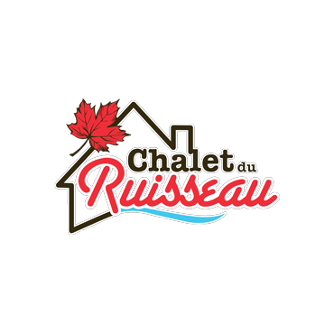 Le Chalet Du Ruisseau Inc PROFILE.logo