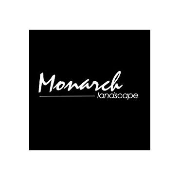 Monarch Landscape PROFILE.logo