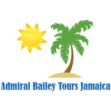 Admiral Bailey Tours Jamaica PROFILE.logo