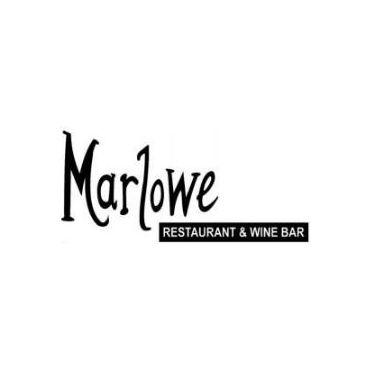 Marlowe Restaurant & Wine Bar logo