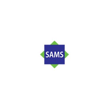 Sam's Driving School PROFILE.logo