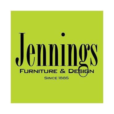 Jennings Furniture & Design logo