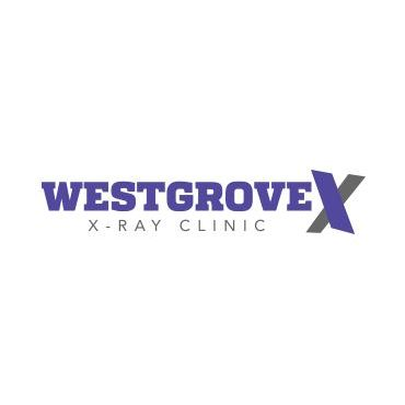 Westgrove X-Ray Clinic PROFILE.logo