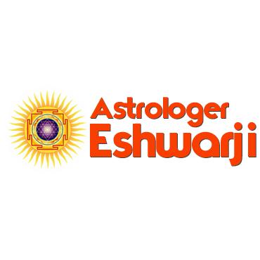 Astrologer Eshwarji PROFILE.logo