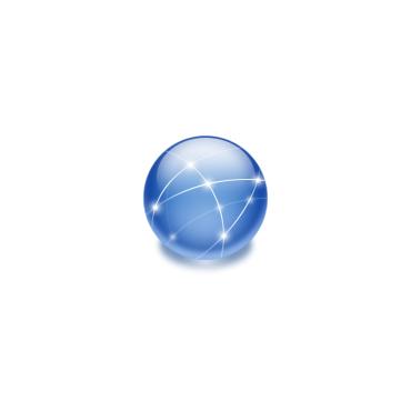 ESCU Entreprises Ltd. logo
