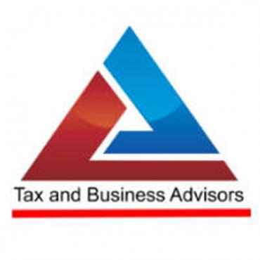 Sunil and Nita LLP Chartered Professional Accountants logo