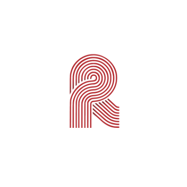Rainbow Sportswear Manufacturing Ltd. PROFILE.logo