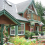 Matheson Lake Guest House