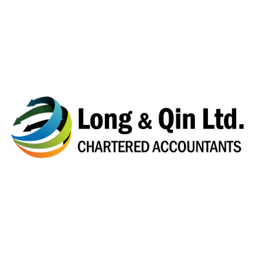 Long & Qin Chartered Accountants logo