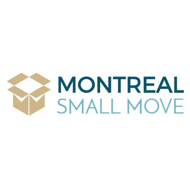 Montreal Small Move PROFILE.logo