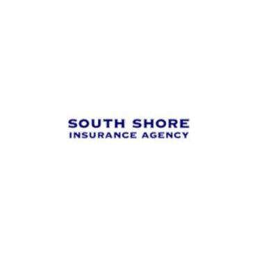 South Shore Insurance Agency Inc PROFILE.logo