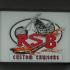 RSB Custom Cruisers