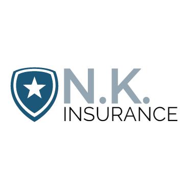 N.K. Insurance PROFILE.logo