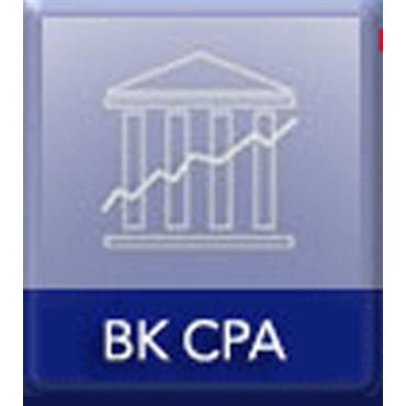 BK CPA INC PROFILE.logo