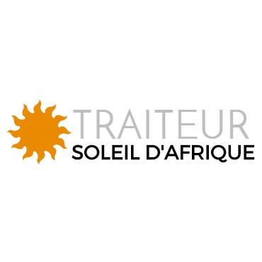 Restaurant Traiteur Soleil D'Afrique logo