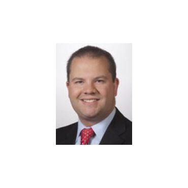 Jeff Callaway - Investment Advisor, Canaccord Genuity Wealth Management logo