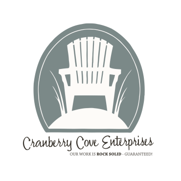 Cranberry Cove Enterprises logo