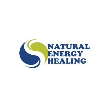 Natural Energy Healing - Reiki Treatments, Classes & More logo