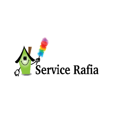 Service Rafia logo