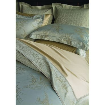 Boutique bedding to die for!