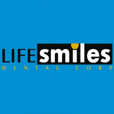 Life Smiles Dental PROFILE.logo